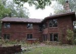 Foreclosed Home in Savage 55378 MCCOLL DR - Property ID: 4323646159