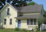 Foreclosed Home in Saint Cloud 56304 9TH AVE SE - Property ID: 4323652744