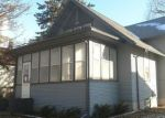 Foreclosed Home in Stewart 55385 GROVE ST - Property ID: 4323655361