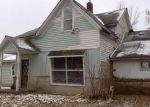 Foreclosed Home in North Branch 55056 JULLIARD ST NE - Property ID: 4323658876
