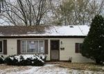 Foreclosed Home in Roseville 48066 LEHNER ST - Property ID: 4323664111