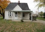 Foreclosed Home in Warren 48089 KNOX AVE - Property ID: 4323677706
