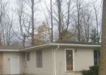 Foreclosed Home in Gaylord 49735 E 4TH ST - Property ID: 4323686910
