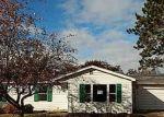 Foreclosed Home in Marion 49665 S CASE ST - Property ID: 4323687781