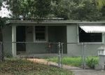 Foreclosed Home in Miami 33147 NW 81ST TER - Property ID: 4323689528