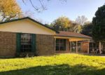 Foreclosed Home in Alexandria 71302 GABRIEL LN - Property ID: 4323726761