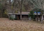 Foreclosed Home in Colfax 71417 MAXWELL RD - Property ID: 4323729379