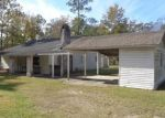 Foreclosed Home in Springfield 70462 HIGHWAY 22 - Property ID: 4323730705
