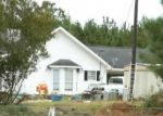 Foreclosed Home in Ragley 70657 DUPLECHIN RD - Property ID: 4323731576