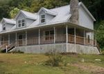 Foreclosed Home in Kimper 41539 STATE HIGHWAY 194 E - Property ID: 4323758282