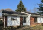 Foreclosed Home in Lexington 40515 LITTLE PIGEON CT - Property ID: 4323760930