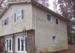 Foreclosed Home in London 40741 SAM BLACK RD - Property ID: 4323761349