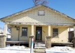 Foreclosed Home in Osawatomie 66064 5TH ST - Property ID: 4323775368