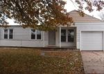 Foreclosed Home in Towanda 67144 N 8TH ST - Property ID: 4323778433