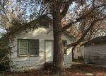 Foreclosed Home in Arkansas City 67005 N 2ND ST - Property ID: 4323785889