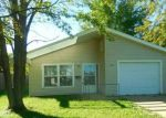 Foreclosed Home in Manhattan 66502 BROOK LN - Property ID: 4323786766