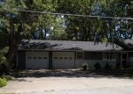 Foreclosed Home in Independence 67301 LINDA JEAN DR - Property ID: 4323788514