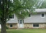 Foreclosed Home in Wamego 66547 JULIE DR - Property ID: 4323792449