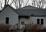 Foreclosed Home in Emmetsburg 50536 MONROE ST - Property ID: 4323811276