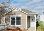 Foreclosed Home in Lafayette 47909 PRIEST DR - Property ID: 4323813472