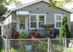 Foreclosed Home in Chicago 60629 W 56TH PL - Property ID: 4323825747