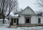 Foreclosed Home in Fithian 61844 N ADAMS ST - Property ID: 4323826165