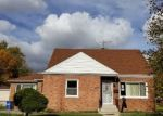 Foreclosed Home in Broadview 60155 S 15TH AVE - Property ID: 4323835817