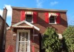 Foreclosed Home in Chicago 60628 S EBERHART AVE - Property ID: 4323838437