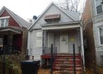 Foreclosed Home in Chicago 60636 S BISHOP ST - Property ID: 4323840183