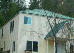Foreclosed Home in Priest River 83856 EASTSIDE RD - Property ID: 4323853774