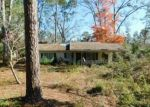 Foreclosed Home in Sylvester 31791 N JEFFERSON ST - Property ID: 4323867342