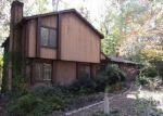 Foreclosed Home in Douglasville 30135 LAUREL RIDGE CT - Property ID: 4323877868