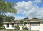 Foreclosed Home in Fort Lauderdale 33317 SW 4TH ST - Property ID: 4323879160