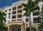 Foreclosed Home in Fort Lauderdale 33324 NW 84TH AVE - Property ID: 4323881806