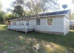 Foreclosed Home in Carrabelle 32322 NW 5TH ST - Property ID: 4323897116