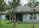 Foreclosed Home in Vernon 32462 HIGHWAY 79 - Property ID: 4323906321