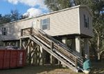 Foreclosed Home in Live Oak 32060 62ND ST - Property ID: 4323921206