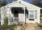 Foreclosed Home in Sonora 95370 WALL ST - Property ID: 4323934800