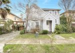 Foreclosed Home in Novato 94949 LAVENHAM RD - Property ID: 4323939614