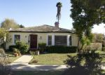 Foreclosed Home in Salinas 93901 SAN CLEMENTE AVE - Property ID: 4323940939