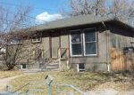 Foreclosed Home in Cheyenne 82007 MAXWELL AVE - Property ID: 4323991737