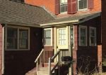 Foreclosed Home in Spencer 01562 CLARK ST - Property ID: 4323998741