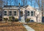 Foreclosed Home in Fitchburg 01420 PEARL ST - Property ID: 4324000940