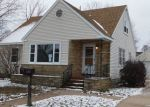 Foreclosed Home in Wisconsin Rapids 54495 13TH AVE N - Property ID: 4324020637