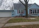 Foreclosed Home in Little Chute 54140 TAFT ST - Property ID: 4324029843