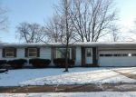 Foreclosed Home in Eau Claire 54703 FOLSOM ST - Property ID: 4324034657