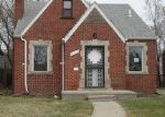 Foreclosed Home in Detroit 48235 MARK TWAIN ST - Property ID: 4324050870