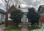 Foreclosed Home in Detroit 48205 FINDLAY ST - Property ID: 4324054358