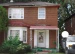 Foreclosed Home in Detroit 48235 SNOWDEN ST - Property ID: 4324055675