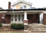 Foreclosed Home in Detroit 48213 ROSEMARY ST - Property ID: 4324068370